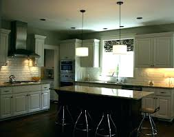 Bathroom Bar Lighting Fixtures Bar Lighting Fixtures Replacing Bathroom Bar Light Fixture