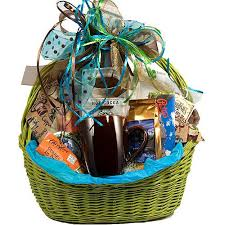 coffee gift basket ideas coffee and chocolate gift basket chocolate coffee baskets