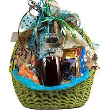 Chocolate Gift Baskets Coffee And Chocolate Gift Basket Chocolate Coffee Baskets