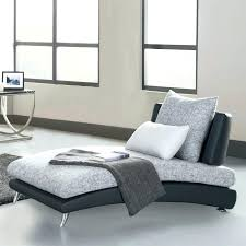 chaise lounges for bedrooms chaise lounge for bedroom decoration lounge chairs bedroom and