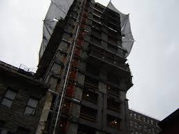 construction project management certificate real estate classes