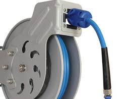 garden lowes hose reel for your garden accessories needs