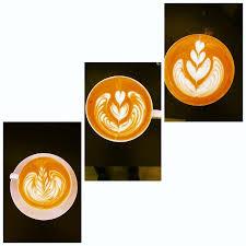 Beautiful Coffee Beautiful Coffee Nepal Cafe Patan Lalitpur Restaurant Reviews