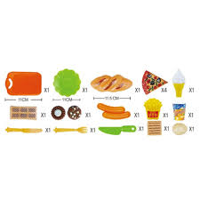 Play Kitchen Red Red Play Kitchen Promotion Shop For Promotional Red Play Kitchen