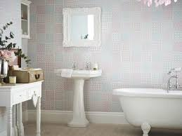 Bathroom Tile Visualizer Room Visualiser Plan U0026 Personalise Your Home Topps Tiles