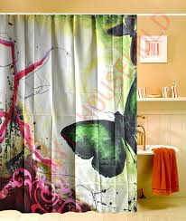 Home Goods Shower Curtain Curtains Home Goods 100 Images Home Goods Curtains Curtains At
