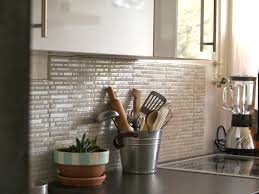 faux carrelage cuisine stickers pour carrelage mural cuisine adhesif pour carrelage avec