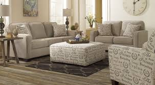 Alenya Living Room Set Jennifer Furniture