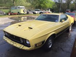 mustang restoration project for sale restoration projects cars trucks for sale on