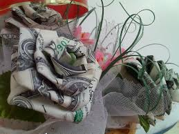 money flowers money flowers money origami dollar bills folded to shape l flickr
