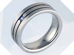 mens engagement rings would you wear a male engagement ring men u0027s style australia