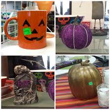the fresh halloween decorations indoor ideas top design 2430 best