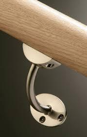 Mopstick Handrail Brackets Wall Handrail Brackets Banister Brackets