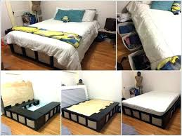 bedroom storage solutions tiny bedroom storage solutions in case you have a large shoe