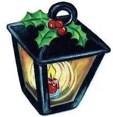 christmas light blackout caps christmas light covers ebay