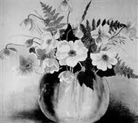 Robbins Flowers - ellen robbins auction results ellen robbins on artnet