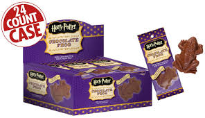 where to buy harry potter candy wholesale harry potter now available at wholesale central items