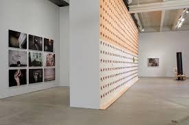 ruffneck constructivists u201d at institute of contemporary art