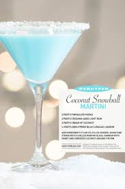 blue martini bottle best 25 martini recipes ideas on pinterest orange wedding gift