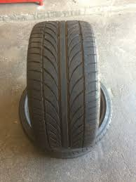 lexus orlando jobs used tires 275 30 20 for sale in orlando fl 5miles buy and sell