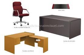 bureau dictionnaire communications et bureautique bureautique mobilier de bureau