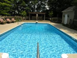 wonderful swimming pool design ideas in minimalist house