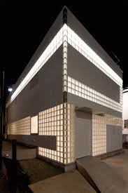 house and home essay hiroshi nakamura dark souls nap architects he who lives in gl