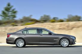 750l bmw 2015 bmw 750 overview cars com