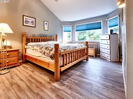 canap駸 stressless my bedroom のおすすめ画像 37 件 オーロラ ダブル