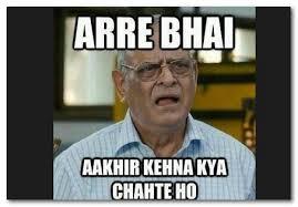 Meme Joke - arnab goswami jokes memes trolls and funny pictures