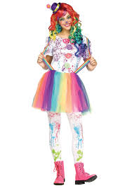 Monster High Doll Halloween Costumes by Halloween Costumes For Teens U0026 Tweens Halloweencostumes Com