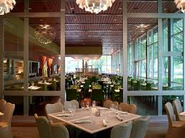 dinner room rooms the grove
