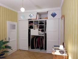 Schlafzimmerschrank Buche Massiv Schlafzimmer Nach Maß Vom Schreiner