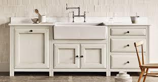 Fired Earth Bathroom Furniture Bastide Shop By Range Fired Earth