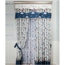 Curtains For Nursery by Baby Blue Curtains For Nursery