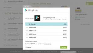 play store gift cards cult of android stop searching for play gift cards and
