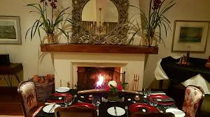 wake up sid home decor guesthouse vredenburg manor house somerset west south africa