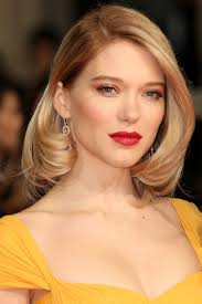 lea seydoux movie actress leaked celebs pinterest short