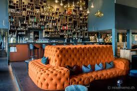 Wohnzimmer Bar Z Ich Fnungszeiten Mis Huus Dis Huus Das Huus Gstaad Hotel Für Mich Und Dich