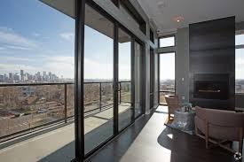 1 bedroom apartments denver decatur point rentals denver co apartments com