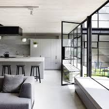 Kitchen Design Awards Architecture N Kitchens Kitchen Design Apartment Awards