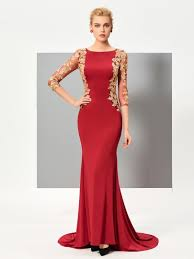 cheap special occasion dresses for girls u0026 women online tbdress com