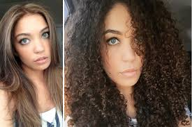 curly vs straight which do men prefer more com how to embrace your natural hair natural hair trend girls love