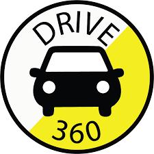 lexus of nashville rosa parks blvd drive three sixty drive three sixty