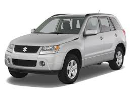 suzuki sidekick vitara grand vitara xl7 1984 2014 workshop repair