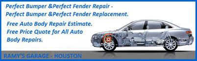 Free Car Repair Estimate by Free Auto Repair Estimate Free Auto Repair Quotes