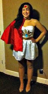 Shera Halloween Costume Honor Grayskull Bernina Halloween 2011 U2013 Sewing