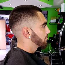 how to do a fade haircut on yourself 40 skin fade haircuts bald fade haircuts