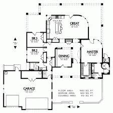 adobe style home plans santa fe style house plans modern courtyard carsontheauctions