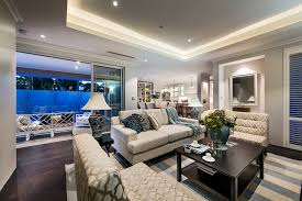 design your own home perth wa the montauk hamptons style home perth webb u0026 brown neaves